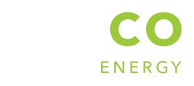 SALCO BETTER ENERGY INC.
