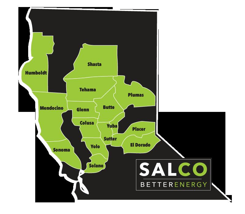 salco-map